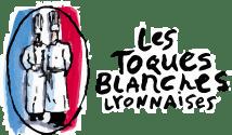 logo-blanches-min