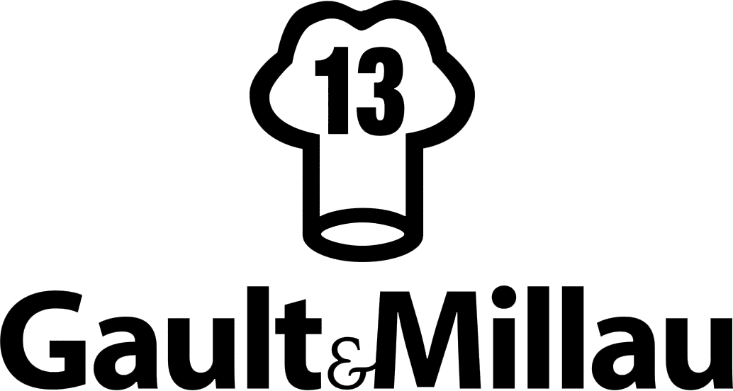 GaultMillau2