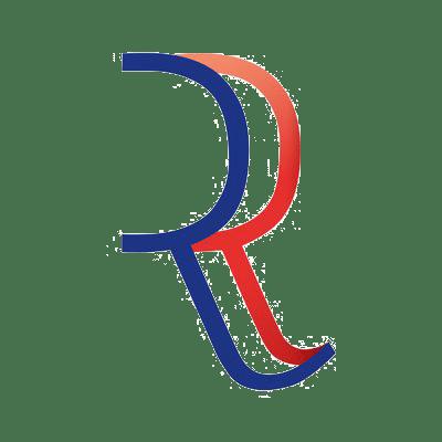 ROX_MRmC_400x400