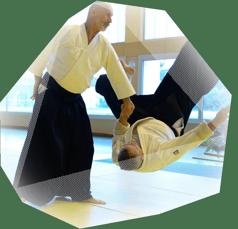 aikido-min