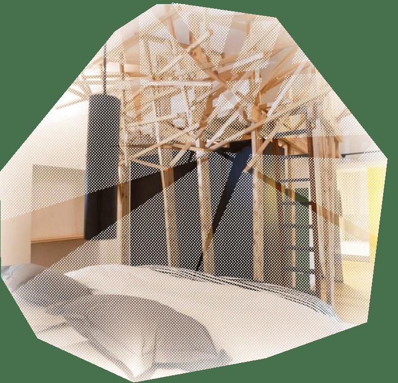 architecture-min