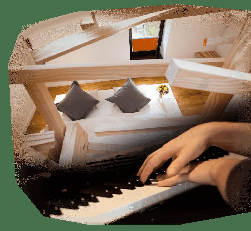 chambre-piano2-homepage-min
